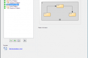 bpmn-documentation-template-wizard