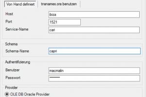 import-datenbank-schema